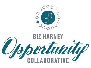 BizHarney Logo