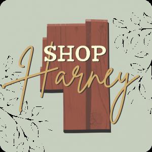 Shop Harney Icon